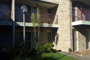 9/44 Pratley Street, Woy Woy, NSW 2256
