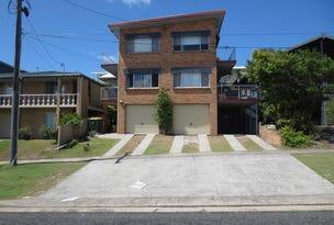 4/52 Yamba St, Yamba, NSW 2464