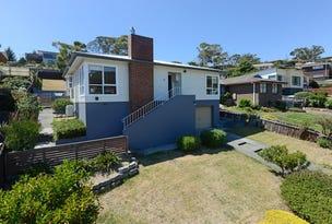 21 Winbourne Road, West Moonah, Tas 7009
