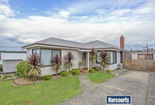 16 Whitford Street, Upper Burnie, Tas 7320