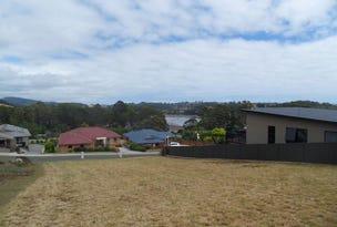 3 Debbie Court, Ulverstone, Tas 7315