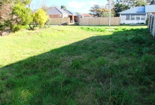Lot 1  Saraghi Way, Cowes, Vic 3922