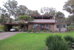 140 Andersons Road, Toolern Vale, Vic 3337