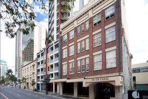 50/460 Ann St, Brisbane City, Qld 4000