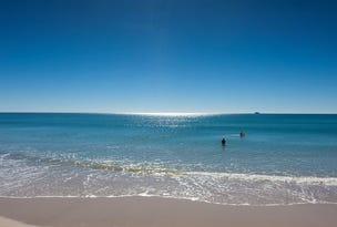37 Childe Street, Byron Bay, NSW 2481
