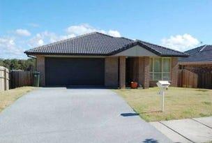 3 Wren Court, Tweed Heads South, NSW 2486