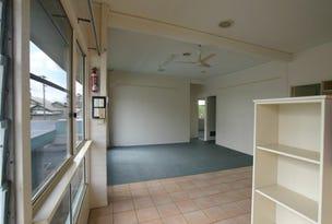 8a/53 Woongarra Street, Bundaberg Central, Qld 4670