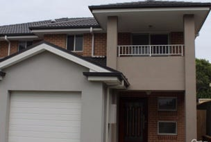 24 Surrey Ave, Georges Hall, NSW 2198