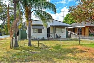 42 Trafalgar Avenue, Woy Woy, NSW 2256
