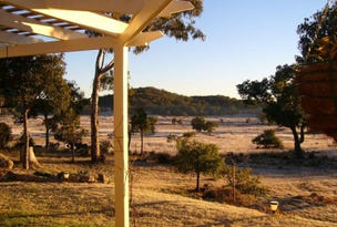 154 Mt Tully Road, Stanthorpe, Qld 4380