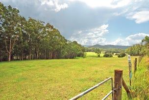 Lot 3, Princes Highway, Wandandian, NSW 2540