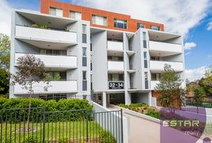 39/32-34 McIntyre Street, Gordon, NSW 2072
