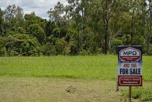 Lot 2, 15 Ciobo Close, Mareeba, Qld 4880
