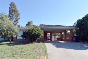 34 Magellan Crescent, Kangaroo Flat, Vic 3555