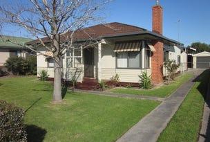 81 Carpenter Street, Maffra, Vic 3860