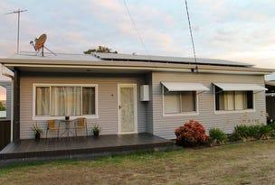 4 Gordon Street, Inverell, NSW 2360