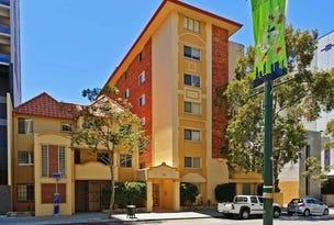 48/138 Adelaide Terrace, East Perth, WA 6004