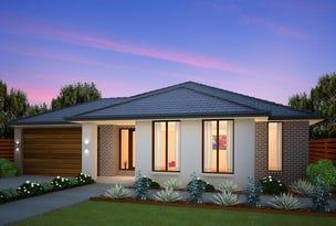 LOT 80 Gregory Street  (Botanica ), Ballarat, Vic 3350