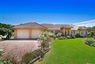 5 Silverdale Road, Silverdale, NSW 2752