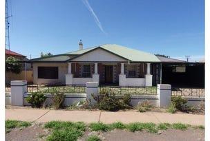 35 KITTEL STREET, Whyalla, SA 5600