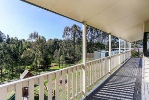 34 Wilmot Place, Singleton, NSW 2330