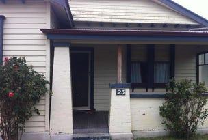 23  Gatehouse Street, Moonah, Tas 7009