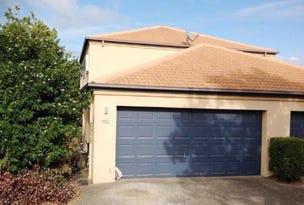 110/26  Inwood Cct, Merrimac, Qld 4226