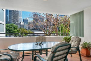98 Holman Street, Kangaroo Point, Qld 4169
