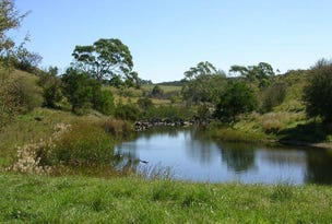 1203 Jerrara Rd, Bungonia, NSW 2580