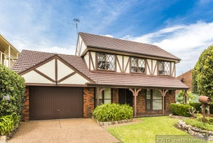 17 Dalrymple Street, Jewells, NSW 2280