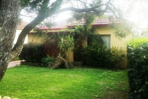 47 Balmoral Street, Waitara, NSW 2077