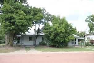 1,2,3,4/41 Cambridge Street, Charters Towers, Qld 4820