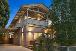 32 Monterey Street, Monterey, NSW 2217