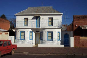 83 Percy Street, Wellington, NSW 2820
