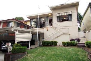 41 Bay Road, Oatley, NSW 2223