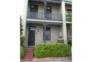 20 Keppel Street, Bathurst, NSW 2795