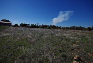 38 South Terrace, Curramulka, SA 5580