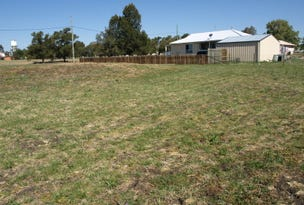 Lot 3, 7 Neville Road, Clifton, Qld 4361