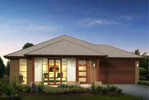 Lot 1371 Calderwood Valley, Albion Park, NSW 2527