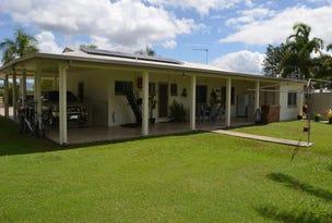 92 McGrath Road, Mareeba, Qld 4880