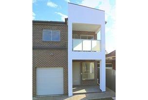 14 Gregory Street, Yagoona, NSW 2199