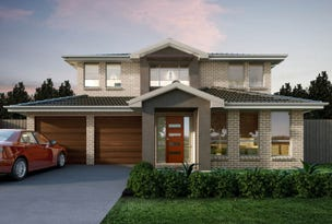 Lot 102 Bellerive Avenue, Kellyville, NSW 2155