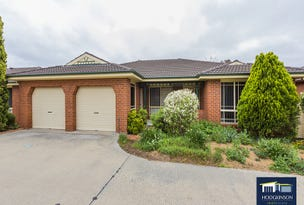 6/156 Clive Steele Avenue, Monash, ACT 2904