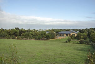 Lot 51 Gow Drive, Hindmarsh Island, SA 5214
