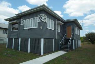 24 Gallipoli Street, Maryborough, Qld 4650