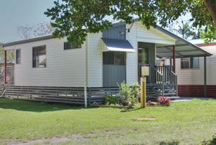 Site 84 Anchorage Holiday Park, Iluka, NSW 2466