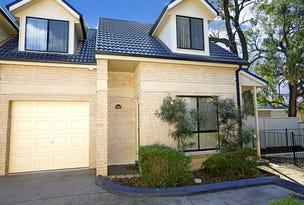 5/57-59 Adelaide Street, Oxley Park, NSW 2760