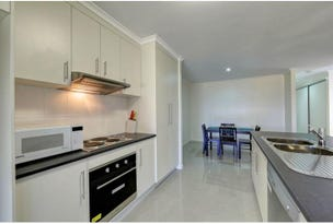 6/9 Killara Court, Bundaberg East, Qld 4670