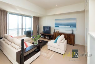 709/165 Northbourne Ave, Turner, ACT 2612