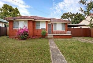 50 Tidswell Street, Mount Druitt, NSW 2770